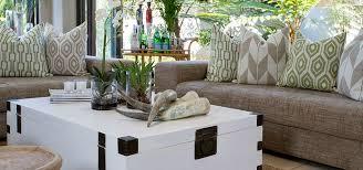 Interior Designers In Johannesburg Joseph Avnon Interiors Interior Designers U0026 Decorators In