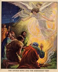 the story of christmas ordinary people extraordinary god