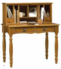 bureau style anglais magasin de meuble anglais le de bureau style anglais high