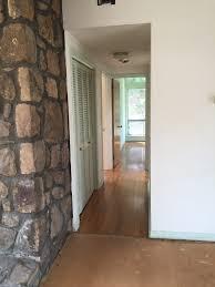 funny door stops 1966 dream home
