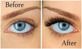 3d extensions online eyelash eyelash canada