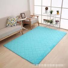 Water Absorbing Carpet by Fashion 60x160cm Mat Memory Foam Carpet Home Bathroom Skid