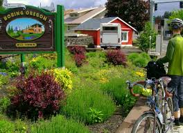 Boring Oregon Map by Weird Town Names 22 Of The Strangest Ever Put On The Map Bob Vila