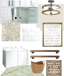 Laundry Room Cabinets For Sale Wash Room Cabinet Contented Gray Laundry Paint Colors Bathroom
