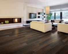 Vinyl Flooring Basement Products Coretec Plus Hd Usfloors Our Home On Ajac