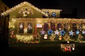 best christmas lights in chicago bozeman christmas lights contest and map