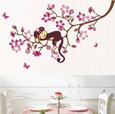 Wall Stickers For Kids Room Home Design - Stickers for kids room