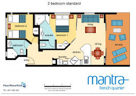 Small House Plans Under 1000 Sq Ft 2 Bedroom House Plans Open Floor Plan Flat View On Half Plot
