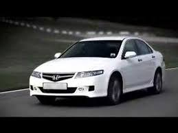 honda accord performance the honda accord sport gt sharp handling with performance car