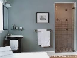 paint ideas for small bathroom bathroom best bathroom paint colors small bathroom paint colors