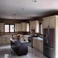 Custom Kitchen Cabinets Toronto Custom Kitchen Cabinetry Design Installation Ny Nj