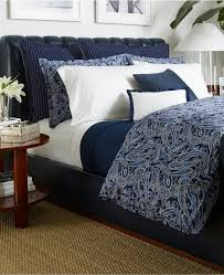 furniture awesome top luxury bedding brands mens bedding ideas