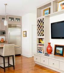 Small Home Design Tips Home Design Tips How To Get The Best Of A Small Room