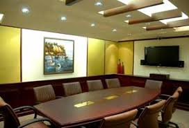best office interior design importance of choosing best office interior design company by