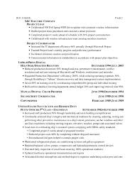 business analyst resume colleen koll business analyst resume
