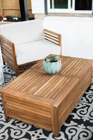 203 best outdoor space images on pinterest outdoor spaces rugs world market outdoor furniture rugs usa outdoor rug anthropologie planter