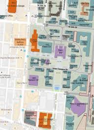 Austin Bergstrom Airport Map by For Exhibitors U2013 2017 Graduate Fair