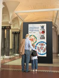 professional displays commercial lcd displays sharp