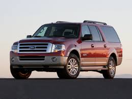 ford expedition red 2012 ford expedition specs and photos strongauto