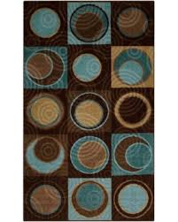 Circle Area Rug Check Out These Deals On Better Homes And Gardens Circle Block
