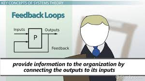 systems approach to management theory u0026 concepts video u0026 lesson
