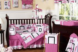 Indie Bedding Sets Famous Full Bedspreads Tags Pink And Grey Twin Bedding Quilt