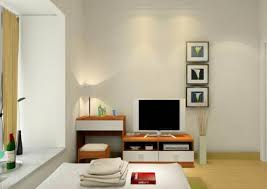bedroom wall designs for couples home interior design ideas