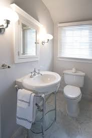 37 best small u0026 narrow bathroom images on pinterest small narrow
