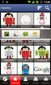 dishpointer pro 2 2 2 apk free next launcher 3d 3 0 apk free apk apps 4 u apk apps 4