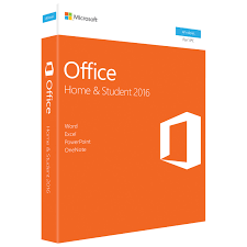 microsoft office home u0026 student 2016 pc english business