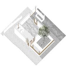 the world u0027s best photos of axonometric and drawing flickr hive mind