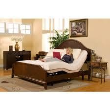 Best King Sheets 15 Sheets For Split King Adjustable Bed Bedding And Bath Sets