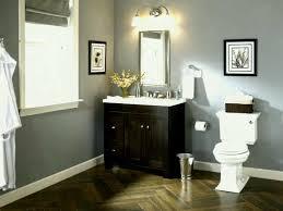 lowes bathrooms design bathrooms design lowes bathroom ideas imposing remodel bathroom
