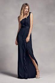 bridesmaid dresses 100 bridesmaid dresses gowns 100 colors david s bridal