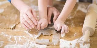 atelier cuisine parent enfant ateliers pour adultes la des saveurs