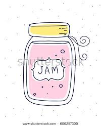 jam label stock images royalty free images u0026 vectors shutterstock
