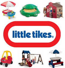 Little Tikes Folding Picnic Table Instructions by Candace U0027s Corner Little Tikes Easy Store Picnic Table Review