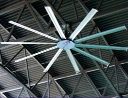 large modern ceiling fans large modern ceiling fans ceiling astonishing large outdoor ceiling