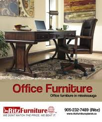 Home Office Furniture Mississauga Purchase Attractive Home Offices Chair Furniture In