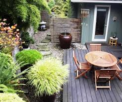 Garden Paving Ideas Uk Likeable Paved Garden Ideas Small Garden Paving Ideas To