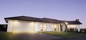 Home Floor Plans Nz Platinum Series House Plans Platinum Homes New Zealand