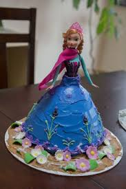 12 frozen kek images kitchen birthday party