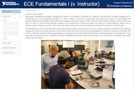 teaching resources national instruments