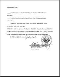 Bench Warrant Child Support Bad Attorneys In Arkansas