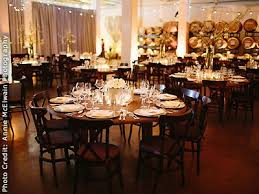 affordable wedding venues bay area 38 best venues images on california wedding venues
