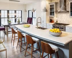 jeff lewis kitchen designs jeff lewis dining room