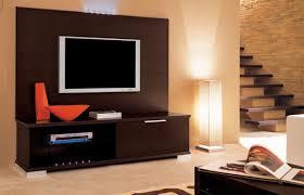 under cabinet television for kitchen tv kitchen for kids kids kitchens diy wonderful under tv