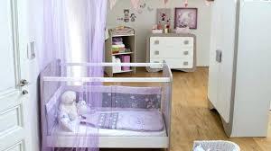 alinea chambre bébé alinea chambre enfants alinea alinea motifs enfant alinea alinea