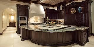 Custom Cabinets Arizona Kitchens Distinctive Custom Cabinetry Phoenix Arizona