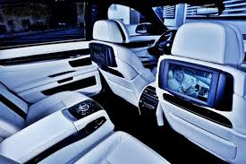 Bmw Opal White Interior 2012 Bmw 6 Series Gran Coupe Bmw Pinterest Bmw Cars And